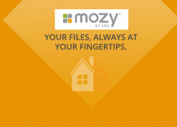Mozy Review