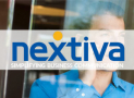 Nextiva Review