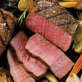 Omaha Steaks – FREE Shipping and up to 60% Off Combos!