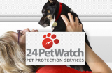 24PetWatch Insurance Review