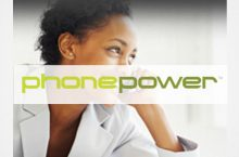 PhonePower Review