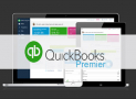 QuickBooks Premier Review