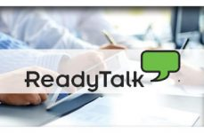 ReadyTalk Review