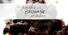 Ruth's Brownie Kitchen Review