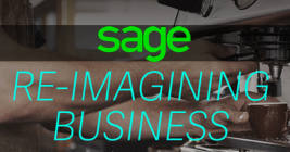Sage 50 Review
