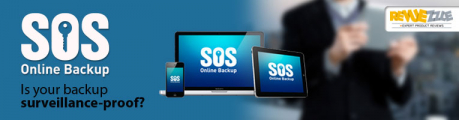 SOS for Business Review