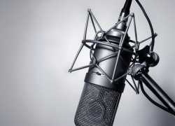 Why Call Recording is a Must Have Feature