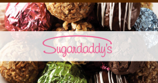 Sugardaddy's Sumptuous Sweeties Review