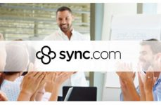 Sync Review