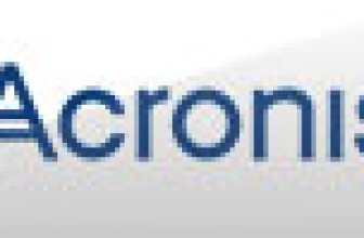 Spotlight on Acronis Products