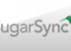 How to Get SugarSync to Backup Outlook Files