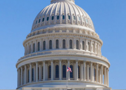 U.S. Government uses Questionable Cloud Services