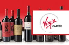 Virgin Wine Club Review