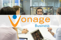 Vonage Business Review