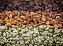 What The Heck is Washed Coffee?