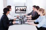 Webinar vs Web Conference vs Webcast – What's the Difference?