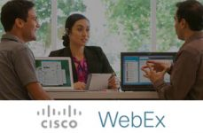 WebEx Meeting Center Review