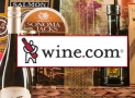 Wine.com Gift Baskets Review