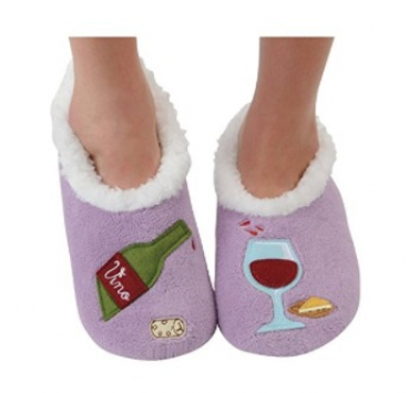 Wine Snoozies for Women