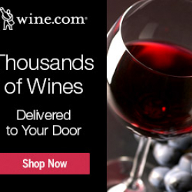 Wine.com – 90+ Rated Wines Under $20