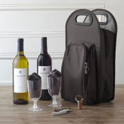 Wine of the Month – Wine Picnic Gift