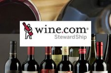 Wine.com Wine Club Review