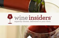 Wine Insiders Wine Club Review