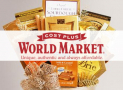World Market Gift Baskets Review