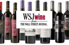 WSJ Wine Club Review